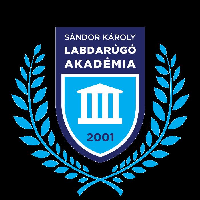 MTK Sándor Károly Labdarúgó Akadémia