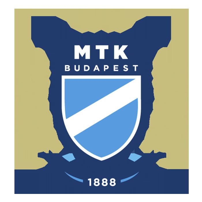 Együttműködő partnerünk: MTK Budapest