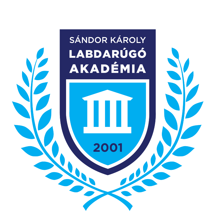 Együttműködő partnerünk: MTK Sándor Károly Labdarúgó Akadémia
