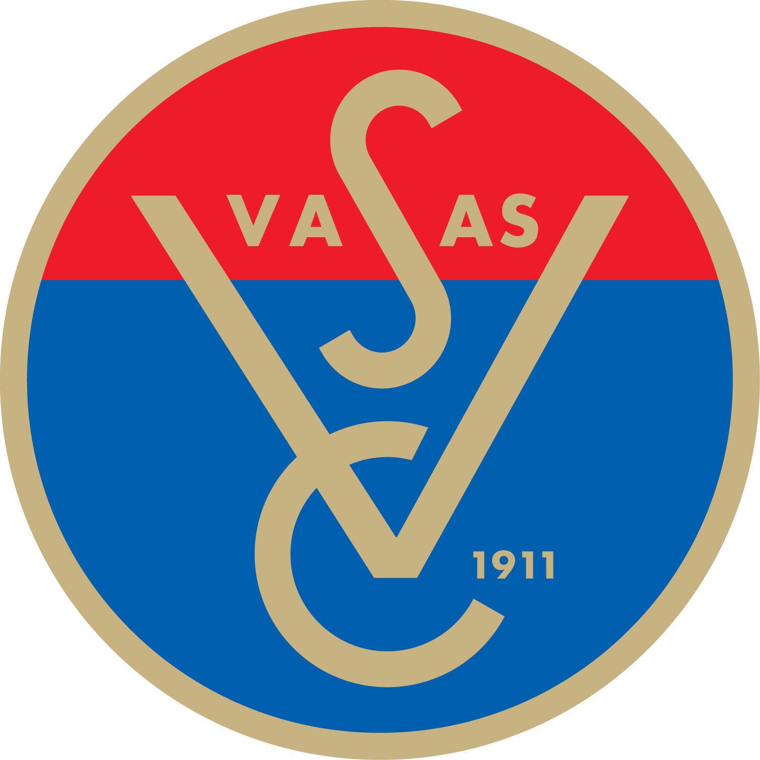 Együttműködő partnerünk: Vasas SC