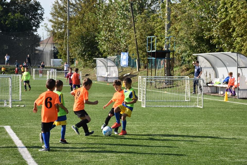 Angyalföldi Sportiskola és Diáksport Egyesület